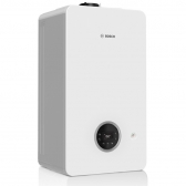 Dujinis katilas Bosch Condens GC2300iW 15 P, 16,2 kW