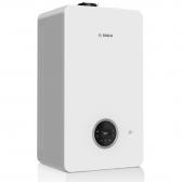 Dujinis katilas Bosch Condens GC2300iW 24/25 C, 25,5 kW
