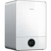 Dujinis katilas Bosch Condens GC9000iW 20 E, 19,3 kW