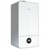 Dujinis katilas Bosch Condens GC7000iW 24/28 C, 25,1 kW, baltas