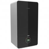 Dujinis katilas Bosch Condens GC7000iW 24/28 CB, 25,1 kW, juodas