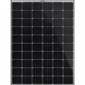 Saulės modulis Aleo X63 333W 19,00% Mono Perc