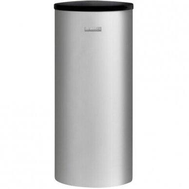 Vandens šildytuvas Bosch W 200-5 P1 B