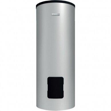 Vandens šildytuvas Bosch W 400-5 P1 B